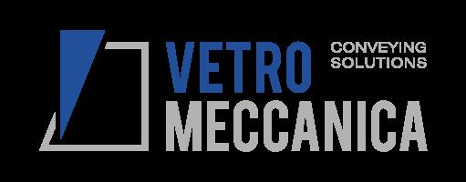 new logo Vetromeccanica