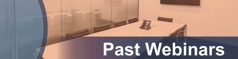 past webinars small 768x192 1
