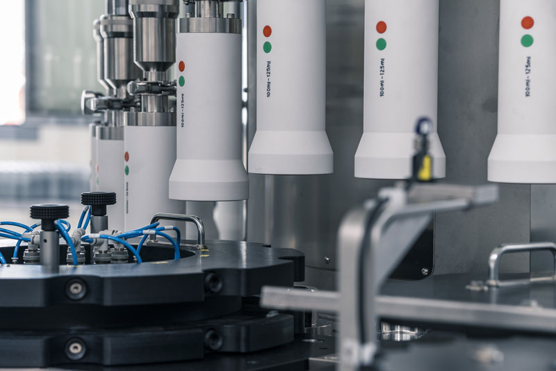 the x factor of bonfiglioli engineering leak test machines3